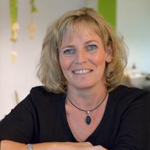 Monika Theobald